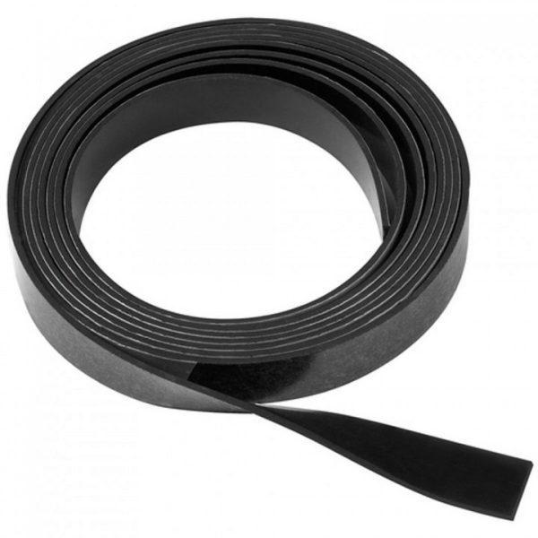 Rubber_Belt
