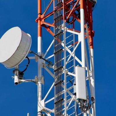 antenna-telco2